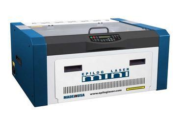 Photo of Epilog Mini Laser