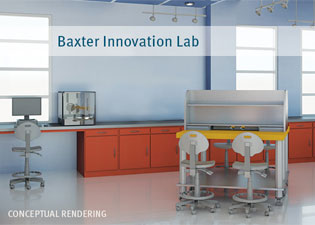 Photo of Fab Lab concept