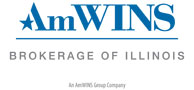 AMWins Brokerage of Illinois