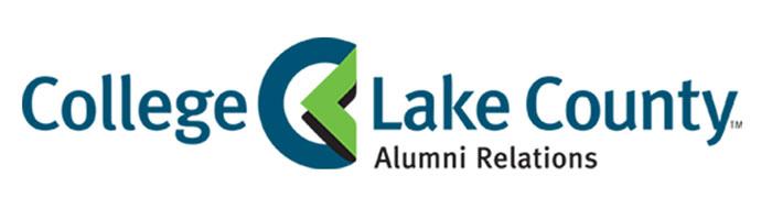 CLC Alumni Relations