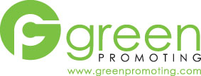 Green Promoting