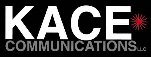 Kace Communications