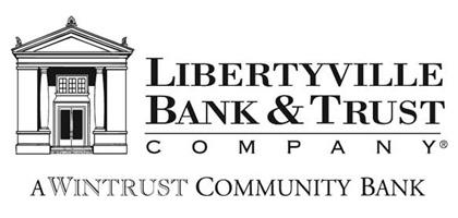 Libertyville & Bank Trust Company