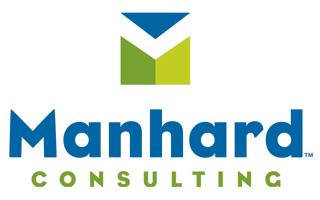 Manhard Consulting