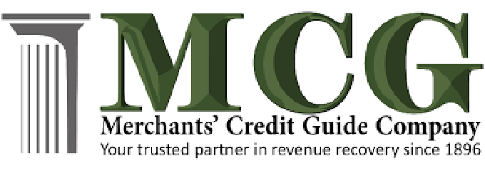 Merchants Credit Guide logo