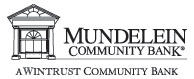 Mundelein Community Bank
