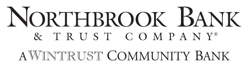 Northbrook Bank logo