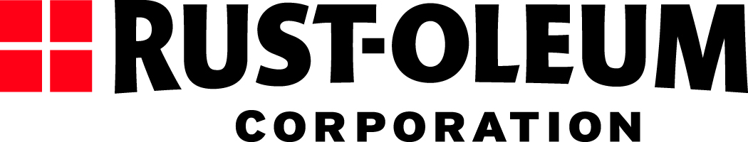 Rust-Oleum Corporation