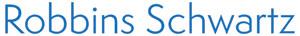 Robbins Schwartz logo