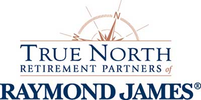 True North Retirement Partners of Raymond James