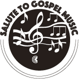 College of Lake County Lakeshore Campus Presents<br>35<sup>th</sup> Annual SALUTE TO GOSPEL<br>Music Concert
