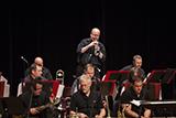 Wind Ensemble Finale Concert