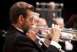 Wind Ensemble Holiday Concert