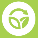 Fields of Interest icon - Sustainability & Horticulture