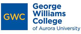 GeorgeWilliamsCollege logo