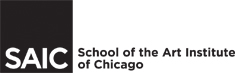 School of the Art Institute of Chicago logo